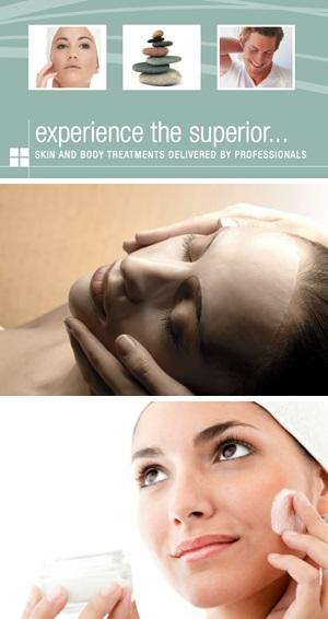 Central Coast Skincare