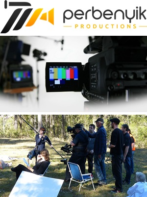 Central Coast Video Productions