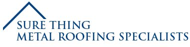 Central Coast Roofing - Metal Roofing - Tile Roofing