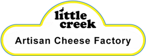 Little Creek Cheese Factory
