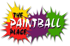 The Paintball Place